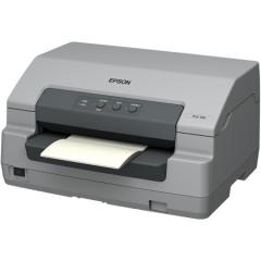 爱普生(EPSON) EPSON PLQ-30K存折、证卡打印机  DY.189