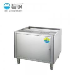 碧丽 K-08 开水器底座 67*56*56cm 不含过滤器 适用于K120G开水器 DQ.1220