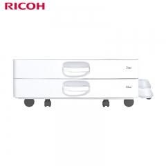 理光(Ricoh)双层供纸盘PB3220(550张*2)适用于MPC2011/C2004/C2504/2555/3055/3555/4055/5055/6055SP  FY.100