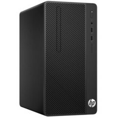 惠普(HP)HP 288 Pro G3 MT Business PC-F9021000059 /I5-6500/H110/8GB/1TB/集成/DVD刻录/DOS/三年原厂服务  PC.1747