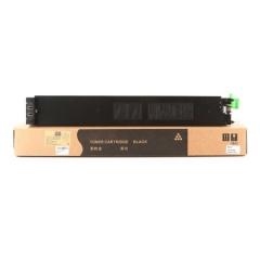 夏普(SHARP)MX-31CTBA黑色墨粉盒适用机型MX2600N/3100N/2601N/3101N/4101N/5001N彩色复合机墨粉盒  HC.670