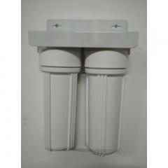 裕豪 电开水器适用滤芯 适用型号HZK -90A2 90L  DQ.1222