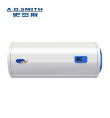 史密斯 电热水器 ELJH-100 100L DQ.1223