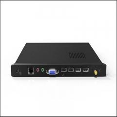 希沃 电脑模块 ops 插拔式电脑  I5配置   IT.396
