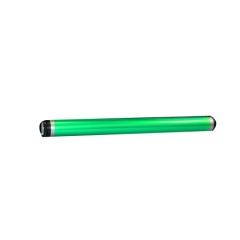 夏普MX-312CR硒鼓MX-261N/311N/2608N/3108N/3508U/2628L鼓芯    HC.676