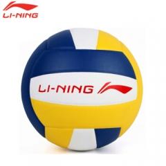 李宁 LVQK001-1 柔软训练排球 TY.1151