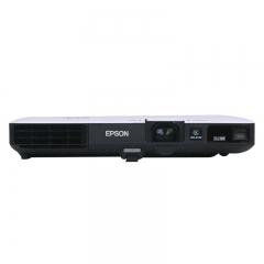 爱普生(EPSON)CB-1785W 投影仪 无线 家用 办公 会议 投影机3200流明 不含安装  IT.399