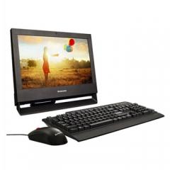 联想(Lenovo)启天A7400-B017 台式一体机 /i3-6100/4G/128G/集显/DVDRW/19.5英寸/三年保修/DOS PC.1516
