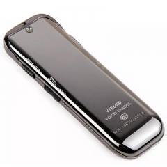 飞利浦 VTR6600 录音笔 8G 锖色  IT.403