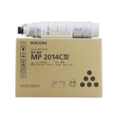理光(Ricoh)MP 2014C 碳粉 适用MP2014/MP2014en/MP2014D/MP2014AD    HC.680