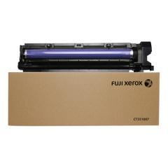 富士施乐 (Fuji Xerox) S1810 S2011 S2110原装硒鼓组件CT351007  HC.681