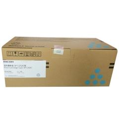 理光(Ricoh)SP C252C型蓝色墨粉盒 适用SP C252SF/252DN    HC.687