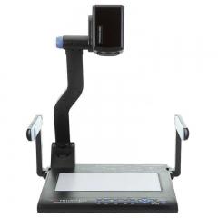 鸿合HZ-V570 实物展台500W像素 视频高清展示台标配USB接口 IT.409