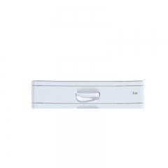 理光(Ricoh)PB2000供纸盘复印机配件  FY.104