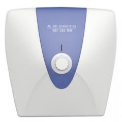 史密斯(A.O.SMITH)10升上出水EWH-10B2 小厨宝 (台下式安装水槽下方) CF.043