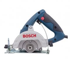 博世Bosch瓷砖石材切割机云石机 GDM13-34标配  JC.578