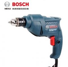 博世Bosch手电钻多功能电动螺丝刀家用电钻T系列TBM3400  JC.575