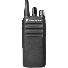 摩托罗拉(Motorola)xir C1200 数字对讲机 大功率对讲手台 IT.423