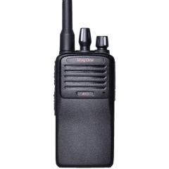 摩托罗拉(Motorola)MAG ONE A5D 数字商用对讲机 IT.425