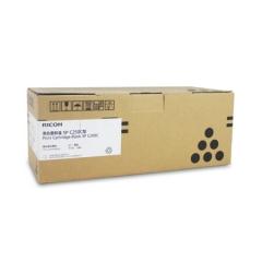 理光(Ricoh)SP C250C型黑色墨粉盒硒鼓 适用SP C250DN机型   HC.706
