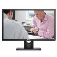 戴尔(DELL)E2318H  23英寸液晶显示器 PC.1137