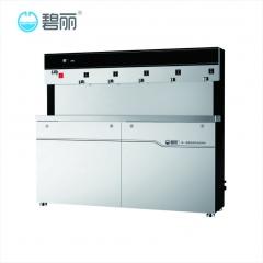 碧丽(BILI)JO-6Q5-RO800 35L 200人饮水机 DQ.1227