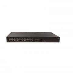 迪普LSW3600-24GT4GP-SI交换机  WL.211