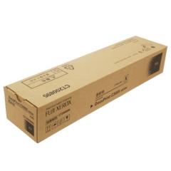 富士施乐(Fuji Xerox)C3055黑色墨粉(富士施乐CT200895)   HC.716