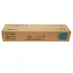 富士施乐(Fuji Xerox)C3055青色墨粉(富士施乐CT200896)    HC.721