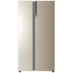 卡萨帝 BCD-627WDCLU1 对开门恒温干湿分储变频无霜冰箱 DQ.1236