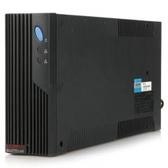 山特(SANTAK) UPS不间断电源 MT1000S-pro 长效机24V  不含电池  WL.217