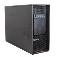 联想(Lenovo) P920 图形工作站主机 台式主机   WL.218