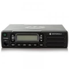 摩托罗拉(Motorola)XIR M6660 数字车载对讲机  包含天线  IT.438
