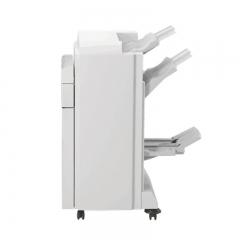 富士施乐(Fuji Xerox) C3 装订器  FY.109
