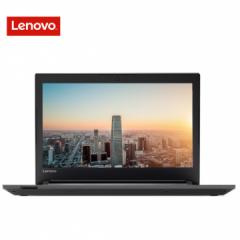 联想(Lenovo) 昭阳E52-80107 /I5-6200U/4G/1T/独显(2G)/15.6英寸/DOS PC.1613