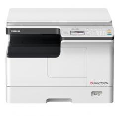 东芝(TOSHIBA)DP-2309A/A3黑白复合机e-STUDIO2309A  FY.110