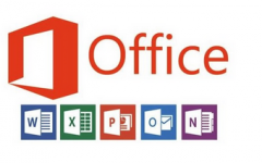 微软(Microsoft) OfficeStd 2016 Office2016标准版  RJ.019