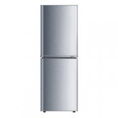 康佳(KONKA)BCD-170TA 170升 双门冰箱 小型电冰箱 DQ.1250