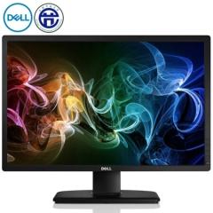 戴尔(DELL) U2412M 24英寸16:10屏幕比例旋转升降IPS屏显示器 PC.1616
