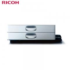 理光(Ricoh)双层供纸盘PB3240(550张*2) 适用于理光MPC3004EXSP/C3504EXSP/C4504EXSP/C6004EXSP  FY.118
