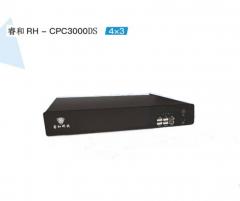 睿和 RH CPC3000DS(智能教学终端) IT.451