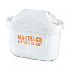 碧然德(BRITA)家用净水壶滤水壶滤芯 MAXTRA+LE 去水垢专家滤芯 1枚装 DQ.1256