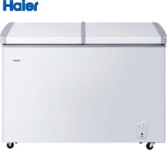 海尔(Haier) FCD-274SEN 274升商用节能冷柜冰柜 DQ.1258