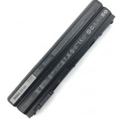 戴尔(DELL) E6430/E6440/E6540/E6530原装笔记本电脑电池 6芯大容量-N3X1D Precision M2800    PJ.231