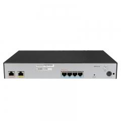 华为(HUAWEI)AR121-S 企业级千兆VPN路由器  WL.227