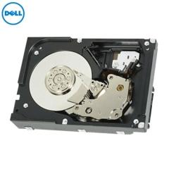 戴尔 DELL  服务器专用硬盘 1.2T 10K SAS 2.5英寸 热插拔    PJ.232