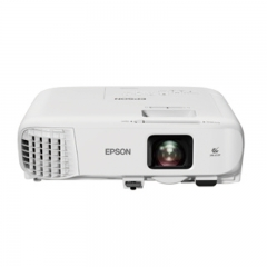 爱普生(EPSON)CB-2247U 投影仪 投影机 商用 办公 会议  不含安装  IT.458
