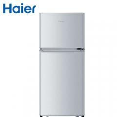 海尔 BCD-118TMPA  冰箱 DQ.1263