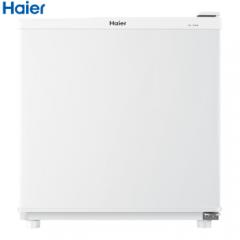 海尔(Haier)BC-50EN 冰箱 DQ.1096