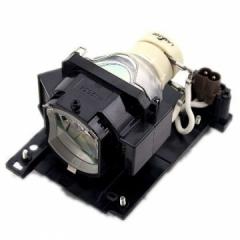 鸿合(HITEVISION)投影机灯泡 DT01511 适用于鸿合HV-HL30  IT.461